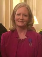 Angela Feeney