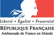 logo ambassade 2