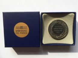 Médaille 2