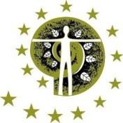 logo_iee