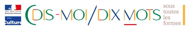 dmdm2018-2019_site-internet_header_retina_851x315px_def